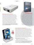 Tip - Technologie i Przedsiębiorczość #13 - Page 5