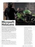 Tip - Technologie i Przedsiębiorczość #13 - Page 6