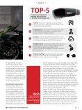 Tip - Technologie i Przedsiębiorczość #13 - Page 7