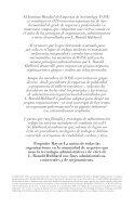 LAS FORMULAS DE LAS CONDICIONES - Page 3