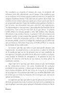 LAS FORMULAS DE LAS CONDICIONES - Page 5