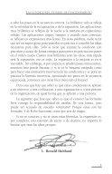 LAS FORMULAS DE LAS CONDICIONES - Page 6
