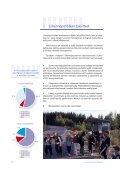 Joukkoliikennestrategia - Page 5