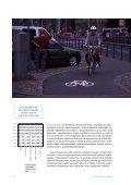 Joukkoliikennestrategia - Page 7
