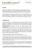 AusbInfo4/13 - Hellinger.com - Page 3