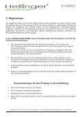 AusbInfo4/13 - Hellinger.com - Page 5