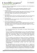AusbInfo4/13 - Hellinger.com - Page 7