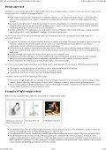 Light-weight robots - Schol... - phriends - Page 2