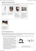 Light-weight robots - Schol... - phriends - Page 3