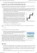 Light-weight robots - Schol... - phriends - Page 4