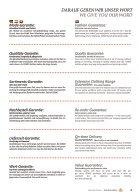 Como Fashion Media Markt Kollektion 2015 - Page 5