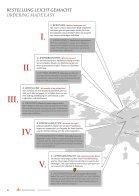 Como Fashion Media Markt Kollektion 2015 - Page 6