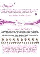 REVISTA ALICIA - ABRIL - Page 7