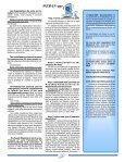 Février 2002 (Vol.1 No.2) - Solidage - Page 2