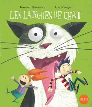 Les langues de chat.pdf