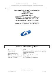 pdf version (15M) - GEMS - European Centre for Medium-Range ...