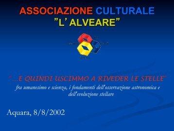 Download File - Arturo Stabile