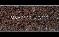 Download_files/Practice CV.pdf - Carlomagnoli.com