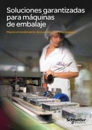 castellano PDF 2.6 Mb - Schneider Electric