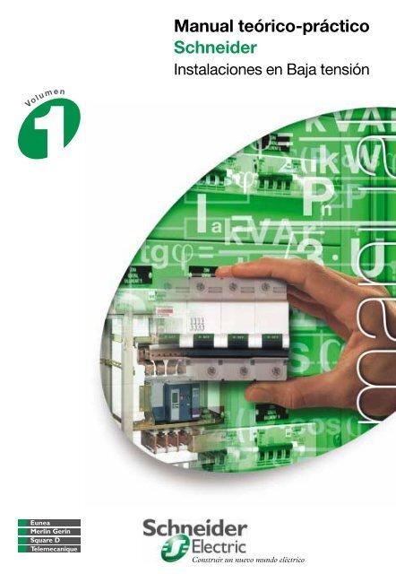 Cartucho Unidad de consumo de 5 amperios Calidad superior de zócalo. calefacción Caja de Fusible iluminación