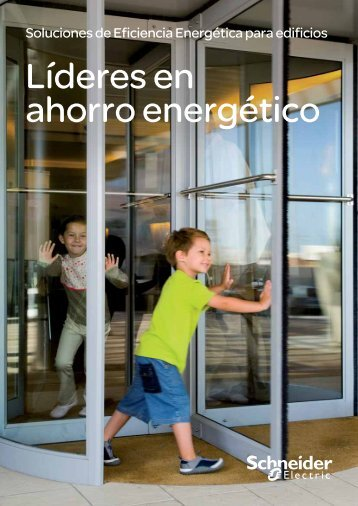 Descargue el documento completo en PDF ... - Schneider Electric