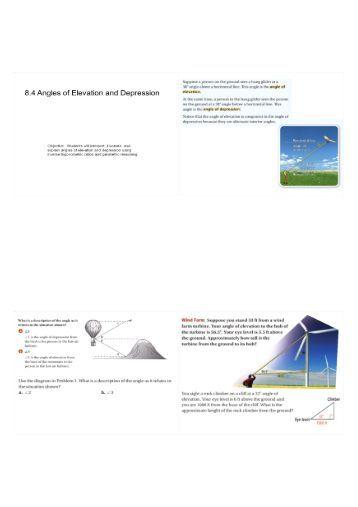 all worksheets depression worksheets pdf printable worksheets guide for children and parents. Black Bedroom Furniture Sets. Home Design Ideas