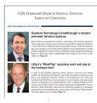 Government Security News - Page 2