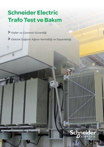 Yüklemek için tıklayın - Schneider Electric