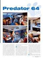Test Sunseeker Predator 64 - Seite 2