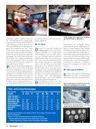 Test Sunseeker Predator 64 - Seite 3
