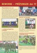 FF Kurier 2008 korr - bei der FF Trausdorf - Seite 4