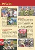 FF Kurier 2008 korr - bei der FF Trausdorf - Seite 5