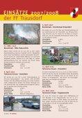 FF Kurier 2008 korr - bei der FF Trausdorf - Seite 6