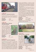 FF Kurier 2008 korr - bei der FF Trausdorf - Seite 7