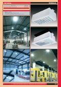 : Industrial and VANDAL-PROOF Lighting : Priemyselné a Anti ... - Page 4