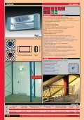 : Industrial and VANDAL-PROOF Lighting : Priemyselné a Anti ... - Page 5