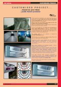 : Industrial and VANDAL-PROOF Lighting : Priemyselné a Anti ... - Page 6