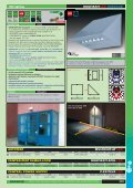 MULTIEXIT-LED - Page 2