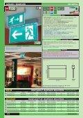 LEDLUX-P / MULTILED-P - Page 3