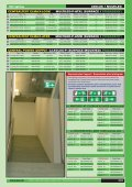 LEDLUX-P / MULTILED-P - Page 4