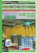LEDLUX-P / MULTILED-P - Page 5