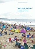 Wayfinding Blueprint - Bournemouth - Page 3