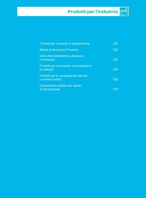 7,5kw NUOVO Telemecanique lc1 d18 b7 BOBINE tensione 24v 50//60hz
