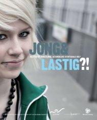 Brochure Jong & Lastig contouren PDF.indd - Stichting Prisma