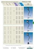 GLADIATOR 18, 24, 36 y 72 w - Coeva - Page 3