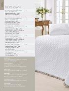 Catálogo Vilela 2015 - Page 4