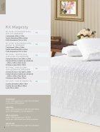 Catálogo Vilela 2015 - Page 6