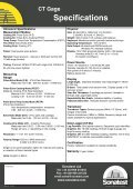 CT-Gage - Meta-Mak - Page 2