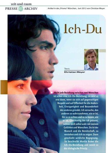Download als PDF - zeit-und-raum