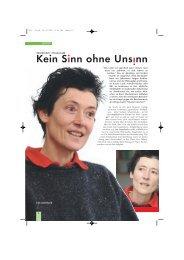 PDF Link öffnet in neuem Fenster - Ute Lauterbach